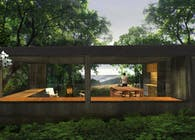Fallingwater Cottages