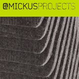 Mickus Projects
