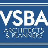 VSBA Architects & Planners