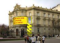 Madrid Abierto 2010