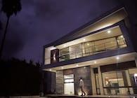 Villa 599-Khaneh Darya
