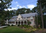 Schmidt Home