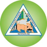 The Missouri Department of Conservation