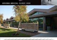 Miramar Medical Dental Center