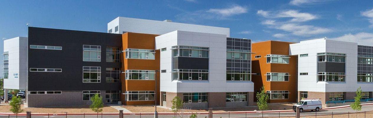 82 Interior Design Schools In Albuquerque My Role Architecture Structural Engineering