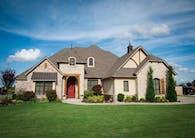 Altus Family Residence
