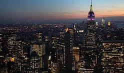 Wanna buy the Empire State Building? Really.