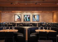 Cactus Club Cafe: Sherway Gardens