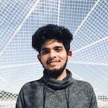 Radhakrishnan T R