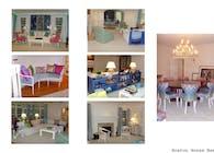 Boston House Residence