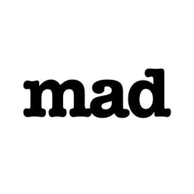 MAD Architects is hiring