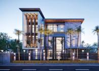 Sunway Residential