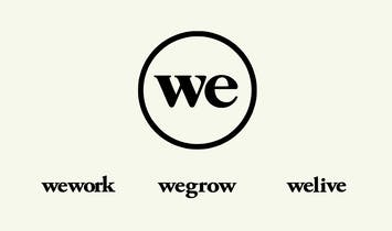 WeWork is making moves, should other co-working spaces be worried?