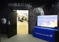 Technology Test Facility