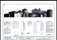 2002 Scarpinito Residence