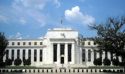 US Federal Reserve to weigh climate change risks in making financial policies