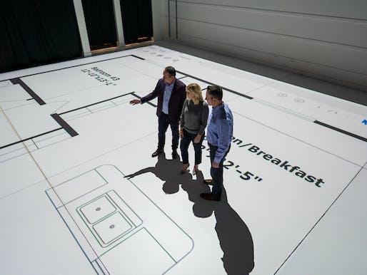 Image via walkableplans.com