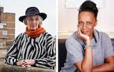 2021 Jane Drew and Ada Louise Huxtable Prizes awarded to Kate Macintosh and Lesley Lokko
