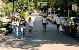 New report highlights inequities and shortcomings of NYC Mayor de Blasio's Open Streets program