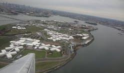 """""""Renewable Rikers"""" plan takes shape"""