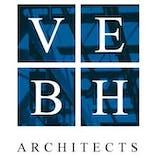 VEBH Architects PC