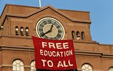 Cooper Union Board approves return to full-tuition scholarships for all undergraduates