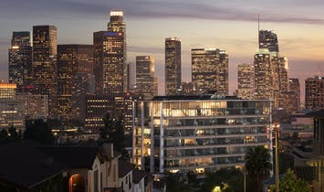 AIA Los Angeles announces top residential architecture projects for 2017