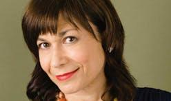 Inga Saffron: It's not just architecture, it's city life criticism
