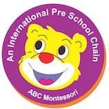 ABC Montessori Delhi