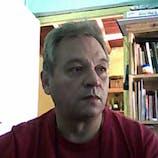 Gerardo Parizzi