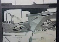 1993 White Model