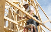 As U.S. construction industry struggles to attract new workers with record-high wages, contractors call for education and immigration reforms