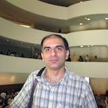 Caren Khachatrian