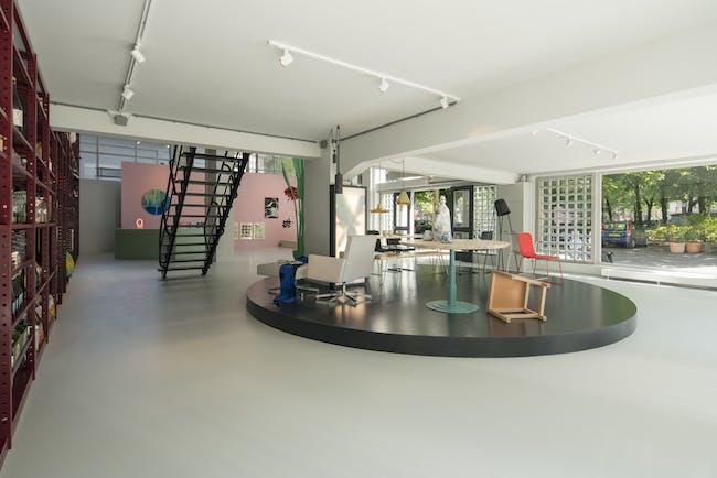 Images (c) Ossip van Duivenbode