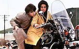 To Love Life, Love Home: Harold and Maude