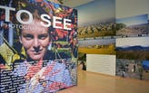 Tyler School of Art and Architecture presents Learning to See: Denise Scott Brown exhibition through September 18, 2021