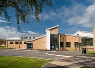Woolley Wood and Mansel Primary Schools Co-location