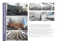 World Trade Center Temporary PATH Station