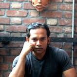 Rafee Uddin Mahmud