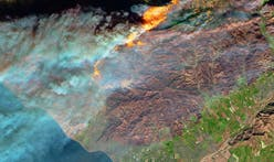 Let Malibu Burn: A political history of the Fire Coast- Mike Davis
