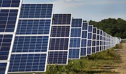 """""""Solar NIMBYism"""" is on the rise"""