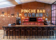Pinche Bar