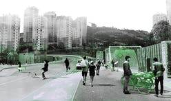 """Architecture Won't Save the World: """"Tactical Urbanisms"""" at MoMA (...or will it?)"""