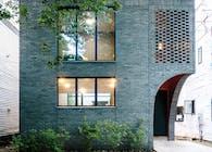 HS Residence