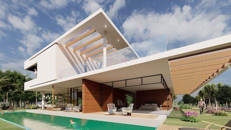 Villa Patel
