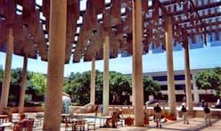 University of Texas at San Antonio announces high school partnership