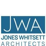 Jones Whitsett Architects