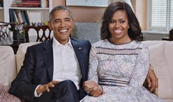 First big-name architects confirmed for Obama Presidential Center