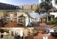 Armour Oaks Senior Apartments for Independent Living