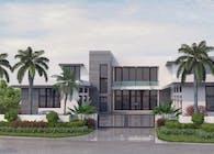 University Pointe - Downtown Davie, Florida | The Benedict